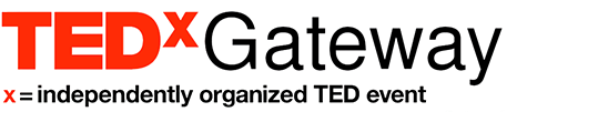TEDxGateway – India's Largest Ideas Platform (Mumbai, India)
